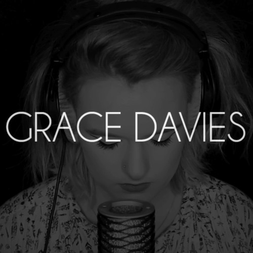 Dont Let Me Down Chainsmokers Free Download: Don't Let Me Down - Chainsmokers By Grace Davies
