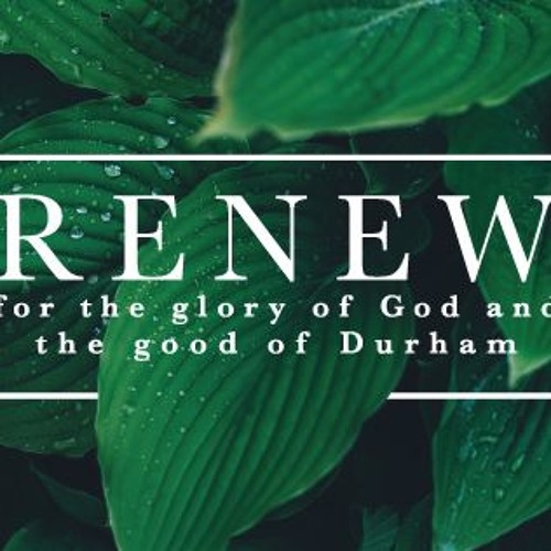 "Matthew 20 ""Our Core Values: Grace Centered"" [09.18.2016]"