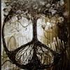 **FREEDL**Oak Tree (Chance x Taylor Bennett x Positive Type Beat) Prod. By Tc Roman And Zachary Html