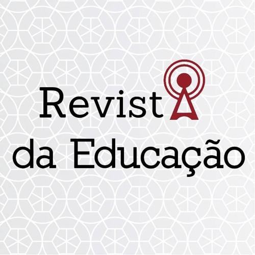 Baixar Revista Da Educação - 17.09.2016 - Papo Reto - Projeto Contação De Histórias Da Vó Maria Conga