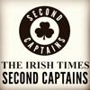 All Ireland thriller, replay rules, tunnel fracas, Ken's Fair View