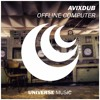 Avixdub - Offline Computer