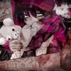 [COVER] 鏡音リン (KAGAMINE RIN) - 東京テディベア (Tokyo Teddy Bear)