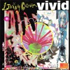 Living Colour ~ Cult Of Personality