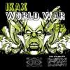 IKAX - War Machine