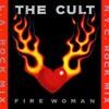 The Cult - Fire Woman [LA Rock Mix]