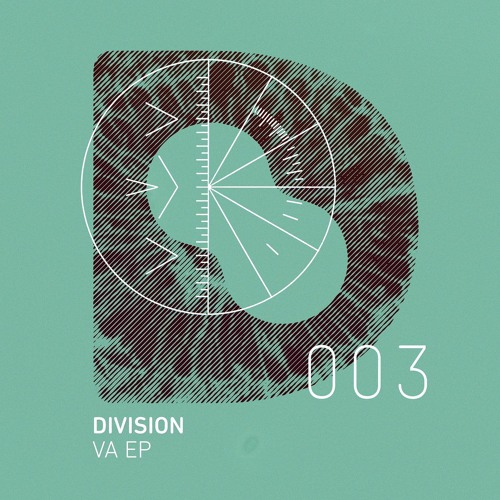 Division VA EP 003 (OUT NOW)