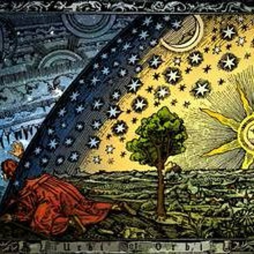 Les Racines du Futur : Astrologie avec Brigitte Maffray