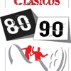 CLASICO Disco Music 80s. DjChapinboy In The Mix