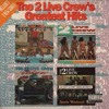The 2 Live Crew 30th Anniversary 360 Mix Part I