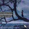 Nadaan Parindey-Ribin Richard Mix