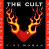 The Cult - Fire Woman [NYC Rock Mix]