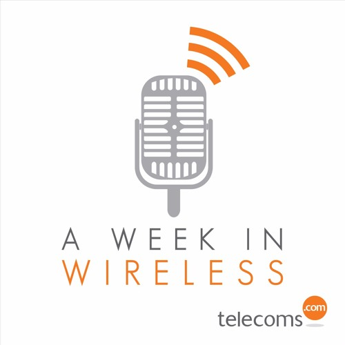 Putting The Coms In Telecoms