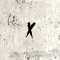 Nxworries (Knxwledge & Anderson Paak) Lyk Dis Artwork