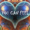You Can Feel - M.S. Sound (Deep House)