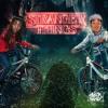 Wiz Khalifa - Stranger Things (feat. J.R. Donato) ♬ iTunes ♬
