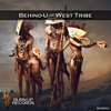 West Tribe (Original Mix) [Burn Up Records] OUT NOW!