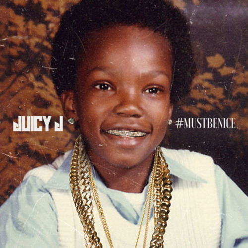 Juicy J - Talk That Talk Feat. Wiz Khalifa & Project Pat (Official Audio)