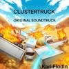 Clustertruck OST - Wheely Winterland