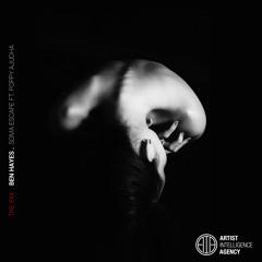 Ben Hayes - Soma Escape ft. Poppy Ajudha