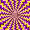 Illusion & imagination