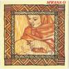 Download Francis Bebey - Stabat Mater Dolorosa (Alternate) Mp3