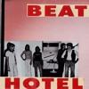 oneBit(Beat Hotel)