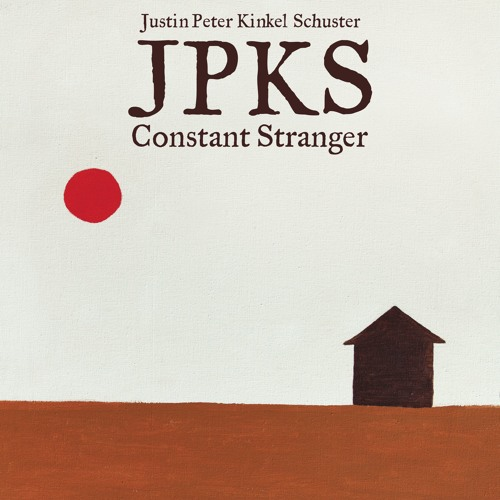 Justin Peter Kinkel-Schuster - The Dirt, The Bells & I