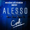 Alesso - Cool Feat. Roy English (Boca Raul & Peter Green DnB Edit)