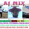 A1-Mix DJ JOLLY Dancehall Reggae An Hip Hop