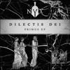 Dilectis Dei - Improbus (Primus EP)
