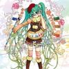 Yuuyu-P (Hatsune Miku) - KOKORO-GAME-BOX