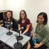 Episode 25: Culture and Child Development (Dr. Sawa Senzaki)