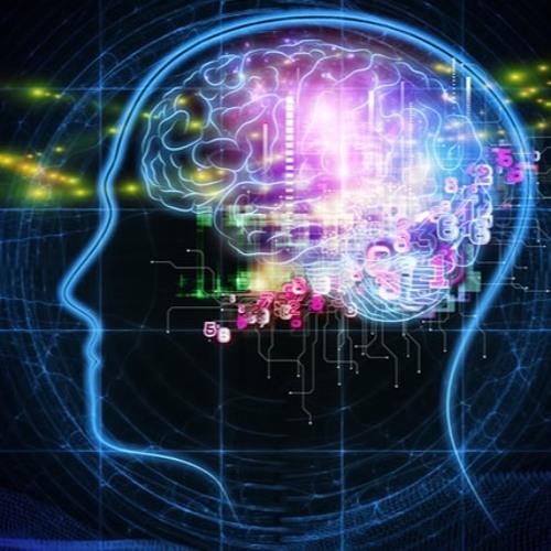BioCalifornia Neuroscience Insights September 2016
