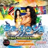 ESK x Innovative Soundz Presents De Soca Mood (Full Mix) #ThrowbackSoca