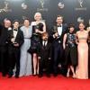 2016 Emmy Awards and Season 7 Rumors