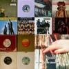 Electric Avenue (Vinyl Roulette #2)