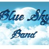 Blue Sky Band covers Dead Flowers, The Rolling Stones mp3
