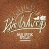 Hoolahoop feat. Aska Rocket Rockers - Perjalanan Terindah