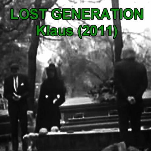 Klaus (2011) Original Version