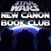 SWNCBC: Episode 12 -  Clone Wars Season 2