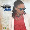 Trend Setter