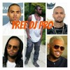 THE BEST OF CHRIS BROWN MIXED BY THREE DJ PRO (1)