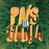 Pais Da Ganja (Shapeless & Tiago Sena Remix)