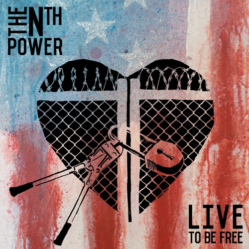 The Nth Power - Truth