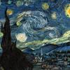 Vincent (Starry, starry night) (Don McLean) - Karaoke