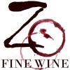 Download Fine Wine - Z (Prod. Vanzo) Mp3