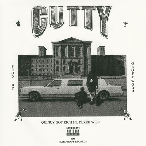 Cutty ft. Derek Wise