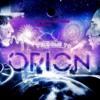 100bpm.- Ozuna-Falsas Mentiras (Remix Extdd By Dj Andrew)