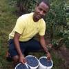 Alex Kibara – PSU Health Sciences Student And Immigrant From Meru Kenya
